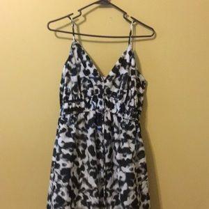 Jennifer Lopez Dresses - Maxi dress